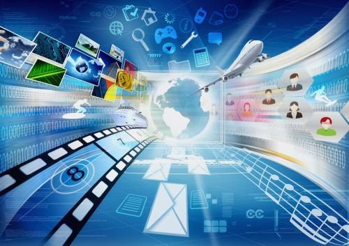 如何选择网络带宽线路